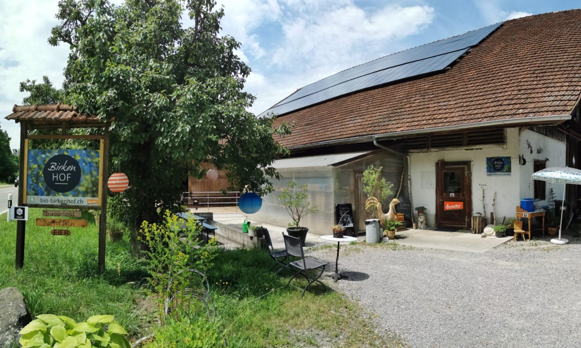 bio-birkenhof.ch